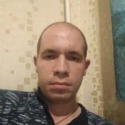 Андрей, 32, г.Сергиев Посад