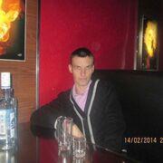 СЕРГЕЙ, 39, г.Бугуруслан