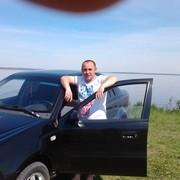 Юрий, 34, г.Козьмодемьянск