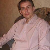 Александр, 38 лет, Водолей, Вологда