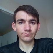 Дима, 24, г.Волгоград