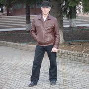 Борис, 61, г.Тюмень