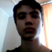 Михаил, 18, г.Ибреси