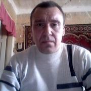 ИГОРЬ, 45, г.Чернигов