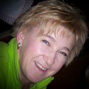 Arina, 56, г.Hameln