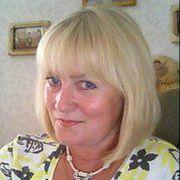 Марта, 59, г.Ровно