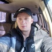 Юрий Смолин, 34, г.Нижневартовск
