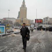 mirzoulugbek, 35, г.Коканд