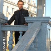 Владимир, 42, г.Улан-Удэ