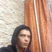 Ivan, 30, г.Каспийск