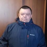 Николай, 57, г.Магнитогорск