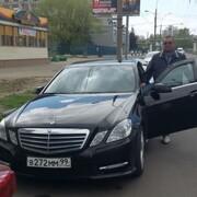 Baxa, 44, г.Баку
