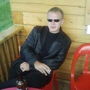 Владимир, 29