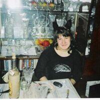 ксения, 29 лет, Дева, Владивосток