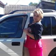 Юлия, 31, г.Шебекино