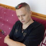 Артём, 36, г.Хайфа