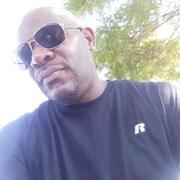 Desmond Moodie, 47, г.Гудзон