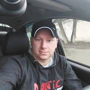 Егор, 25, г.Тула