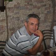 Николай, 52, г.Северская