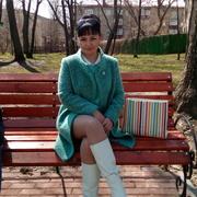 Наталья, 42, г.Мичуринск