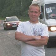 Maks, 30, г.Петрозаводск