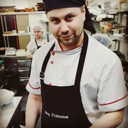 Сергей, 37, г.Калининград