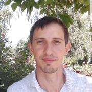 скорпион, 31, г.Ментона