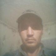 Костя, 43, г.Белореченск