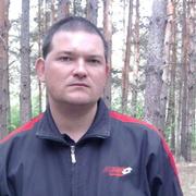антон, 36, г.Копейск