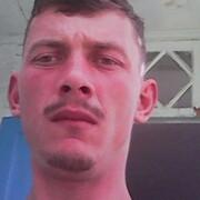 виталий, 27, г.Евпатория