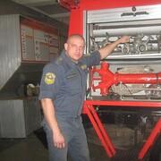 Олег, 36, г.Зеленоград