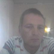 Dmitrii, 46, г.Барнаул