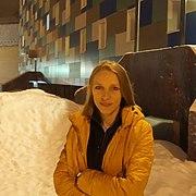 Elena, 37, г.Осло