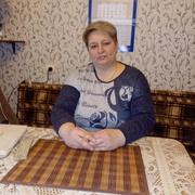 Пупс, 44, г.Балашиха
