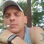 Пётр, 30, г.Миасс