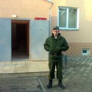 Николай, 28, г.Курган-Тюбе