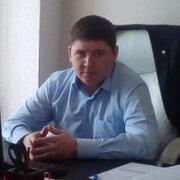 Юрий, 38, г.Ачинск
