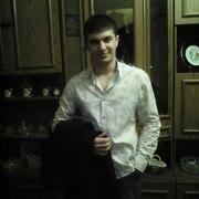 руслан, 21, г.Новокузнецк