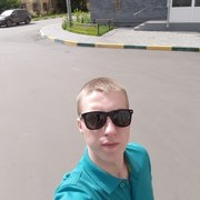 Виктор, 24, г.Ступино