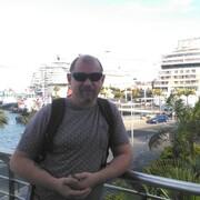 Алексей, 45, г.Las Palmas