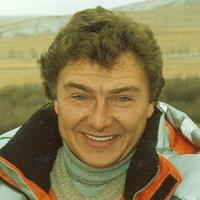 Сергей, 58 лет, Близнецы, Москва