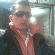 ДимарикПетярик, 29