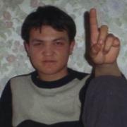 Ali, 40, г.Андижан