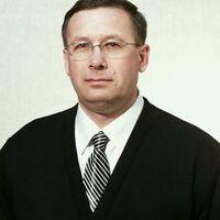 Алексей МАКАРОВ, 57 лет, Овен, Елец