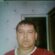 Андрей, 42, г.Чаны