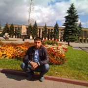Шаид, 33, г.Грозный