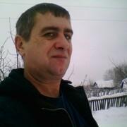 oleg, 50, г.Ожерелье