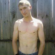 Tolyan, 35