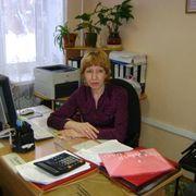 Людмила, 61, г.Коркино