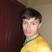 Валерий, 24, г.Тула